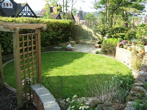 33 best images about lawn shapes on pinterest gardens