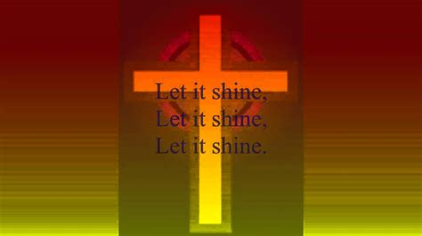 instrumental this light of mine this light of mine gospel instrumental