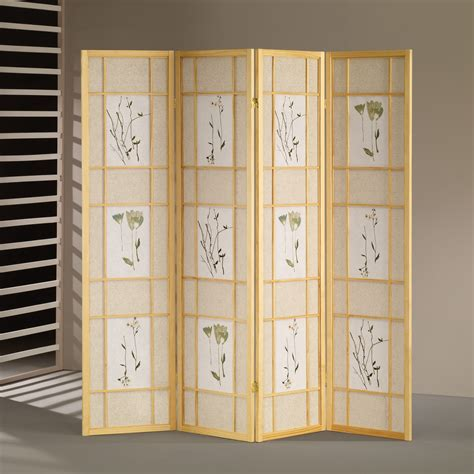 Divider Outstanding Hanging Room Divider Panels Room Panel Room Dividers