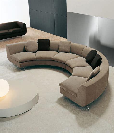 rivenditori divani divani minotti rivenditori soggiorno mansarda arredo idee