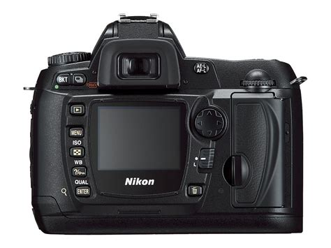 canon d70 nikon d70s digital photography review