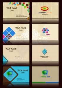 creative business card templates psd creative business card psd template s creative