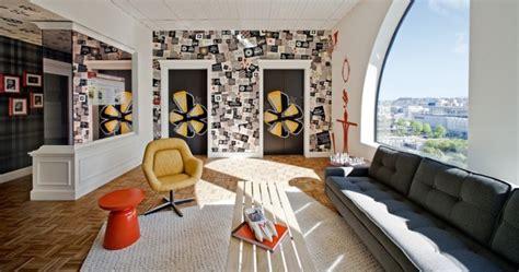 design house decor yelp yelp s office interiors