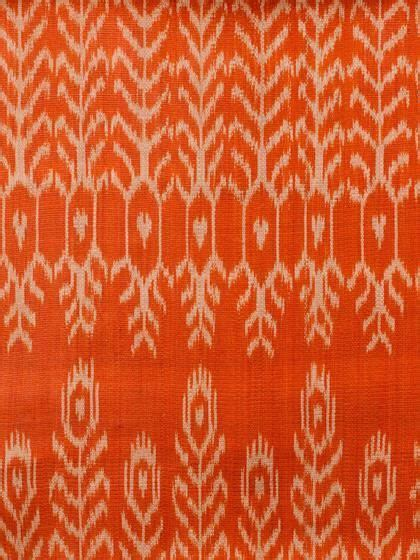 pattern design netherlands 38 best ideas for the house images on pinterest fabric
