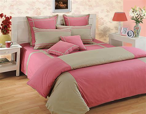 Best Bed Sheet classy pink bed sheet bed sheets pink bed sheet sets