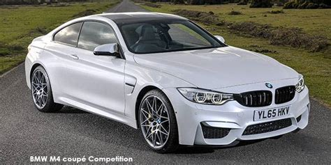 bmw m4 engine specs bmw m4 m4 coupe competition specs in south africa cars co za