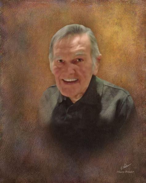 obituary for edward j saska gelder funeral home inc