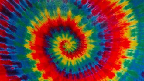 tye dye tie dye wallpaper