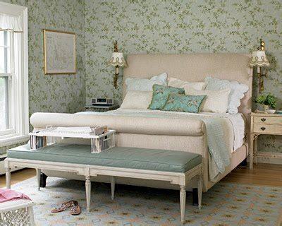 Seafoam Green Decorating Ideas by Bedroom Decorating Ideas Seafoam Green Bedroom
