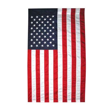 us nylon outdoor banner flags flagsource unlimited