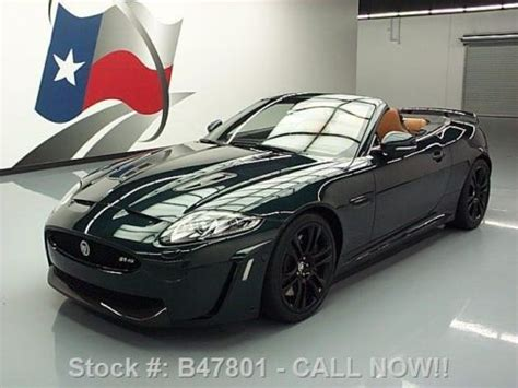 manual cars for sale 2012 jaguar xk navigation system jaguar xk for sale page 2 of 46 find or sell used cars trucks and suvs in usa