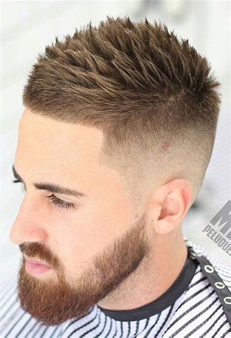 best mens pubic hair style close cut best 25 combover ideas on pinterest undercut combover