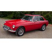 MG MGB Cars  News Videos Images WebSites Wiki