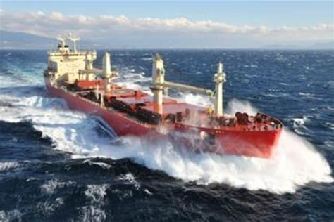 boat us east coast alerts first solo cargo ship traverses arctic s northwest passage