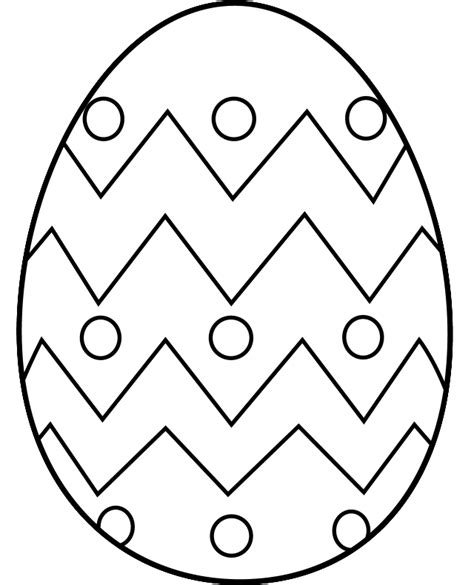 Easter Egg Hunt Clipart Cliparts Co Clip Coloring Pages