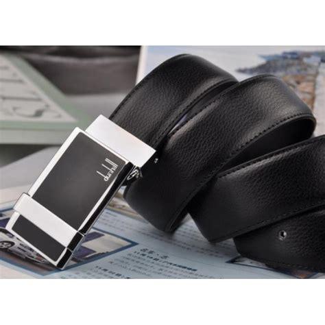 Ikat Pinggang Import Korea Style Zb007 Import Belt Zb007 Jual Ikat Pinggang Dunhill