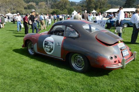 vintage porsche race car classic porsche race car pictures to pin on pinterest