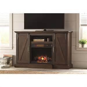 Black Electric Fireplace Tv Stands Exquisite Design Black Electric Fireplace Tv Stand Dimplex Cloverdale Corner Media