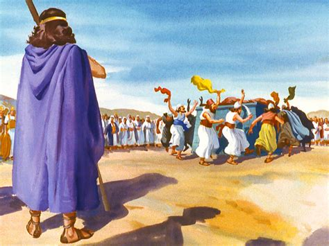 free bible images elijah has a contest with the prophets
