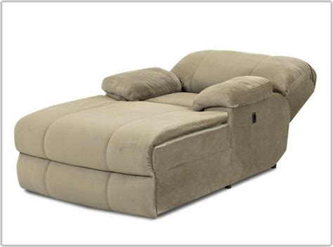 double chaise lounge indoor furniture indoor chaise lounge chair covers chair home furniture
