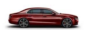 Bentley Models The Motoring World Goodwood Bentley To Showcase It S