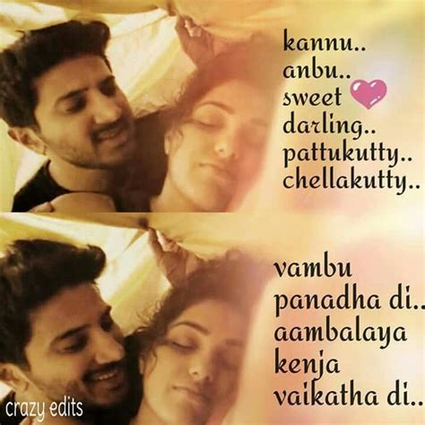 film love quotes for him 120 best tamil quotes images on pinterest favorite movie