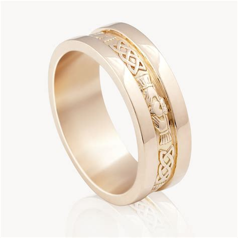 wedding ring designs top picks from jewelry store