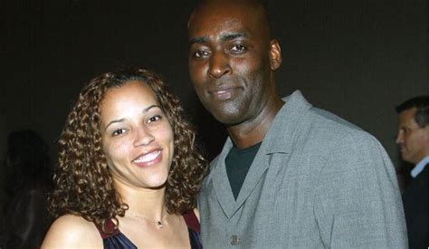 michael jace update shield actor michael jace charged in wife s death new