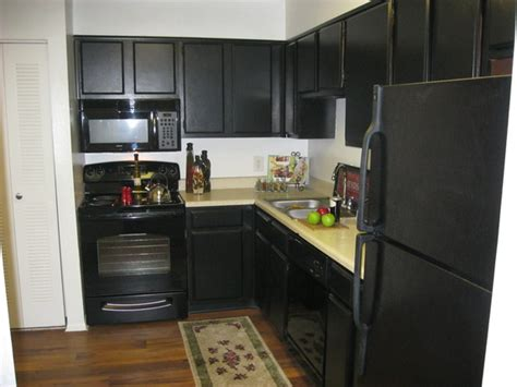 two bedroom apartments orlando 2 bedroom apartments in orlando 28 images 5554