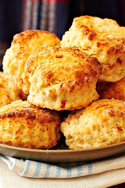 best scone best 25 cheese scones ideas on breakfast