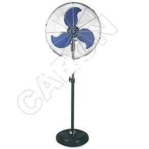 commercial electric light stand metal light commercial wall mounted fan for sale price