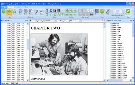 best epub editor sigil alternative for mac windows sigil similar tool to