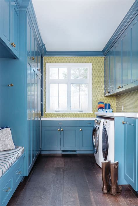 best blue laundry room 47 for your home office desk ideas with blue laundry room at home design