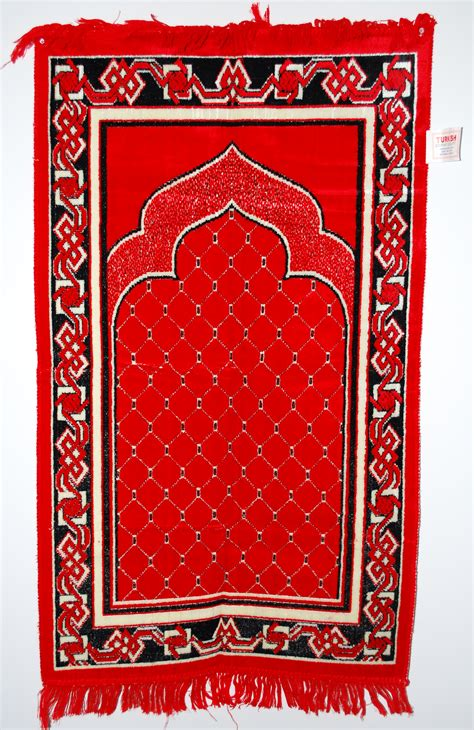 janamaz prayer rug cover up couture riyadh janamaz prayer rug store powered by storenvy