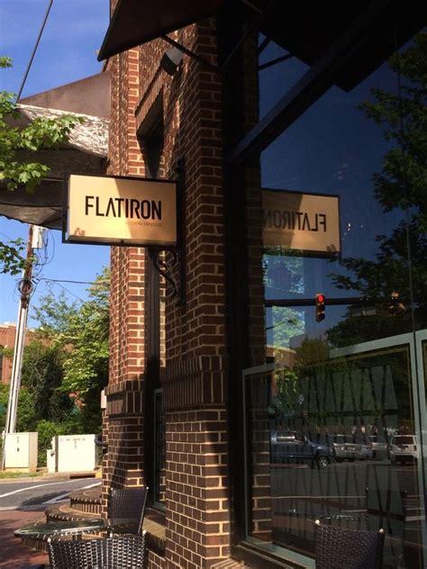Flatiron Kitchen Taphouse Davidson Nc by 31 Best Davidson Nc Images On Davidson Nc