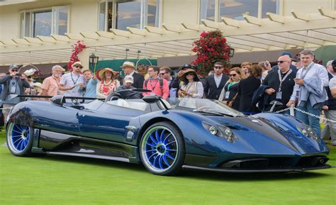 most expensive car the s most expensive car was designed by an
