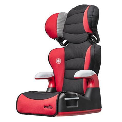 child height for car booster seat evenflo booster high back car seat denver child kid