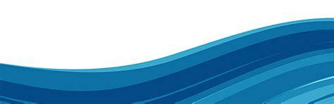 blue wave background blue wave background blue wave banner background image
