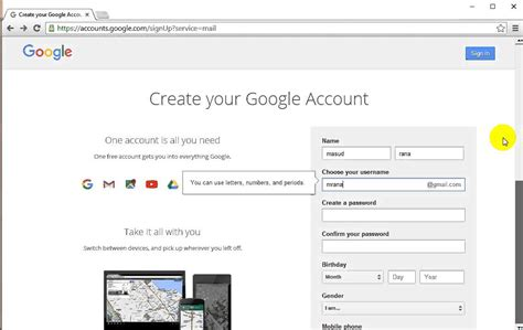 Gmail Email Search Name How To Find Out What Your Gmail Account Is