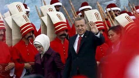neo ottomanism vanishing cyprus turkey s neo ottomanism modeoflife