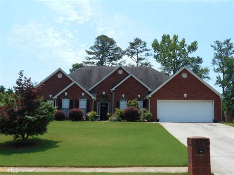 homes for rent in mcdonough ga fickling company