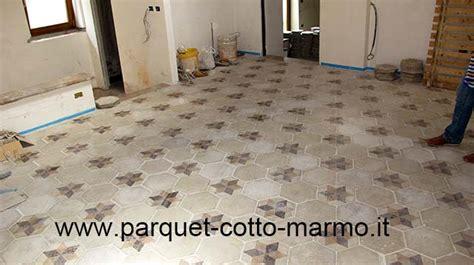 piastrelle liberty trattamento cementine liberty pavimenti a roma