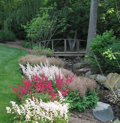 front yard drainage ditch 17 best images about drainage ditch ideas on