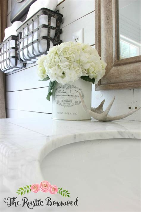 1000 ideas about farmhouse style bathrooms on