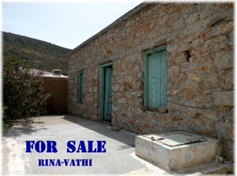house for sale greece traditional houses for sale in kalymnos in greece