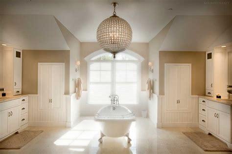 bathroom cabinets maryland custom bathroom storage cabinets in bethesda md kountry kraft
