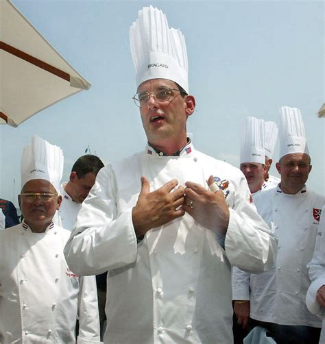 house chef body of former white house chef found toronto star
