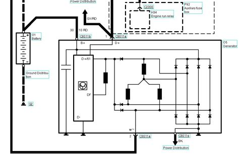 wiring diagram ford transit 2005 autocurate net