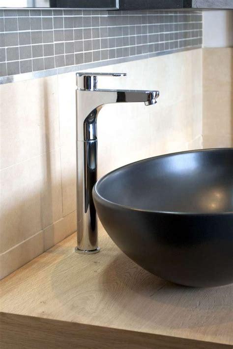 miscelatori per bagno miscelatori bagno