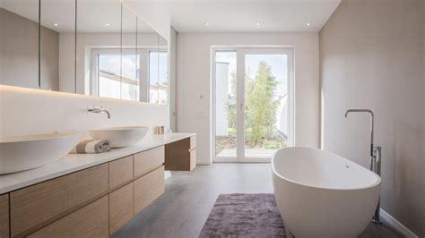 Badezimmer Unterschrank Hammer by Badezimmer Waschtische Hammer Margrander Interior
